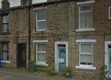 Thumbnail Property for sale in Stockport Road, Mossley, Greater Manchester, .