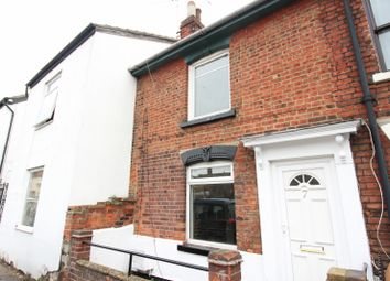 Thumbnail 2 bedroom property for sale in Blackfriars Road, Great Yarmouth