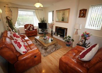 Thumbnail 2 bed bungalow for sale in Formby Road, Lytham St. Annes