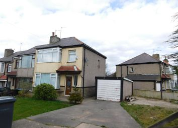 Thumbnail 3 bedroom town house for sale in Pickles Lane, Bradford BD74Dn