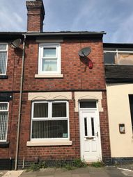 Thumbnail 3 bed shared accommodation to rent in May Place, Fenton, Stoke On Trent