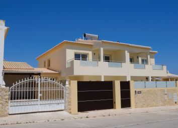 Thumbnail 3 bed detached house for sale in Santa Maria, 8600 Lagos, Portugal