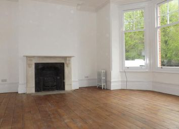Thumbnail 4 bed property to rent in Northwold Road, London