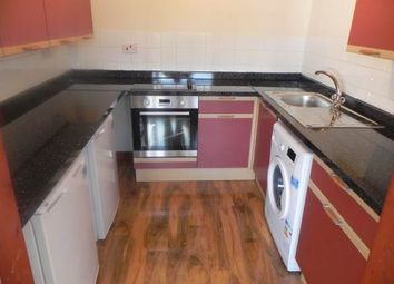 Thumbnail 1 bedroom flat to rent in Oxford Street, City Centre, Swansea