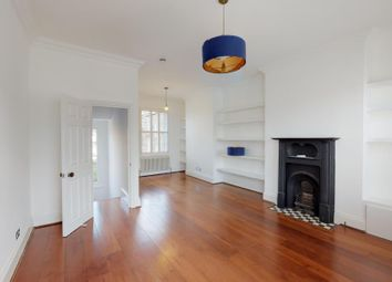 3 bed property to rent in Quick Street, London N1