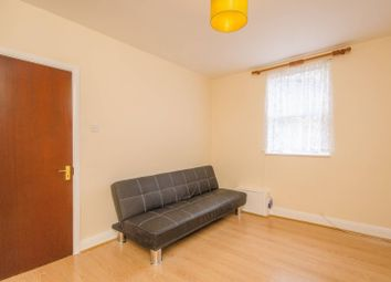Thumbnail 2 bed flat to rent in Portobello Road, Notting Hill