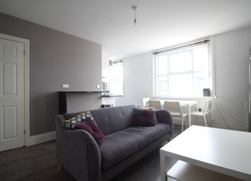 Room to rent in Saint James Road, London CR0