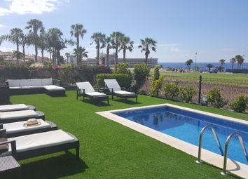Thumbnail 4 bed villa for sale in Island Golf Villas, Amarilla Golf, Tenerife, Spain