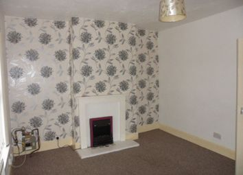 Thumbnail 1 bed flat to rent in Weelsby Street, Grimsby