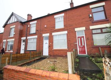 Thumbnail 2 bedroom terraced house for sale in Carley Fold, Wigan Road, Bolton
