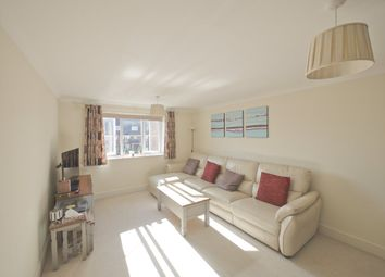 Kingsend, Ruislip HA4. 2 bed flat for sale