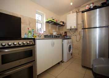 Thumbnail 4 bed terraced house to rent in Lewisham, London