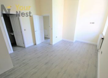 Thumbnail 2 bedroom flat to rent in Apartment 8, Aire Street, Leeds
