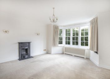 2 bed property to rent in Kingston Road, Wimbledon SW19