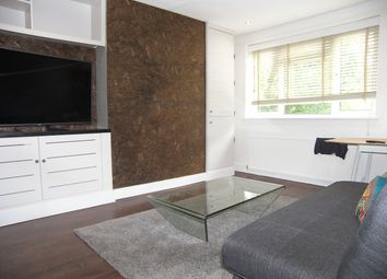 Thumbnail 2 bed flat for sale in The Grove, Potters Bar