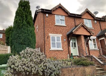 Thumbnail 2 bed property to rent in Wilden Lane, Stourport-On-Severn