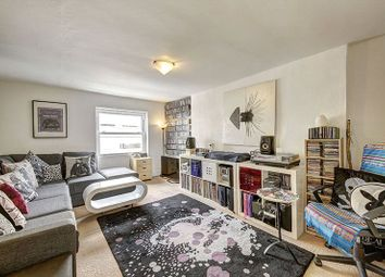 Thumbnail 1 bed flat for sale in Bernard Street, London