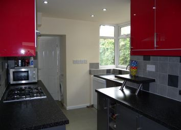 4 bed terraced house to rent in Selly Oak, Birmingham B29