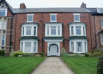 Thumbnail 2 bed flat for sale in South Cliff, Roker Terrace, Sunderland