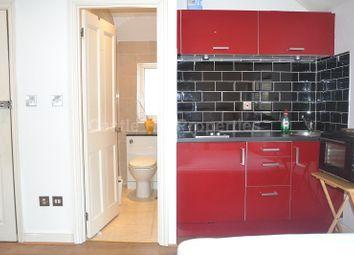 Thumbnail Property to rent in Beechmount Avenue, Hanwell, London .