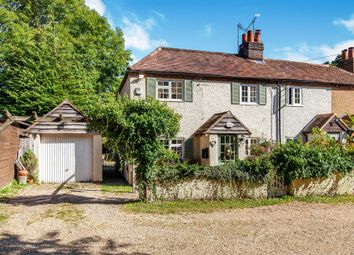 3 bed semi-detached house for sale in Malders Lane, Maidenhead SL6