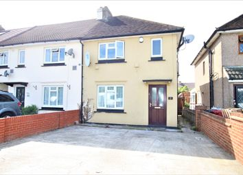Thumbnail 3 bed semi-detached house to rent in Drift Way, Colnbrook, Slough