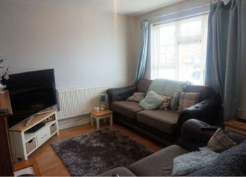 Thumbnail 2 bed semi-detached house to rent in Wrens Avenue, Kingswinford