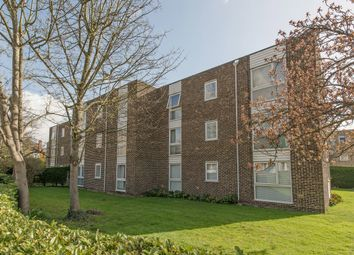 Thumbnail 2 bed flat for sale in Lambourn Grove, Kingston Upon Thames