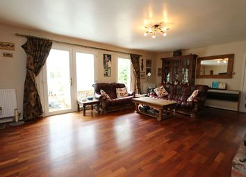 Thumbnail 4 bed detached house for sale in Station Bank, Ryton, Tyne And Wear