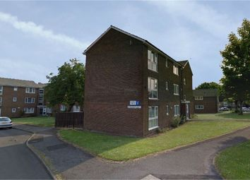 Thumbnail 2 bedroom flat for sale in Skelton Drive, Sheffield, South Yorkshire