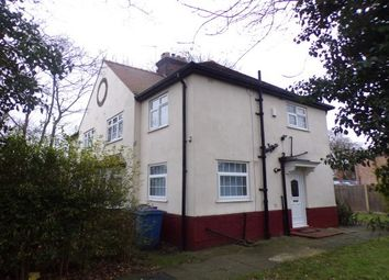 3 bed semi-detached house to rent in Woolton Hill Road, Woolton, Liverpool L25