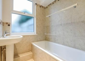 Thumbnail 2 bed property to rent in Brownhill Road, London