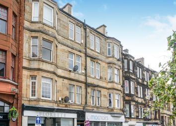 1 bed flat for sale in 3 New Street, Paisley PA1