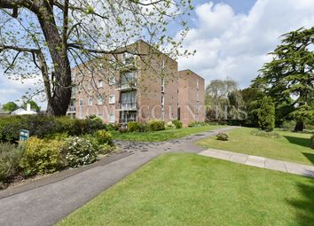 Thumbnail 2 bed flat for sale in Hawkshead Road, Potters Bar