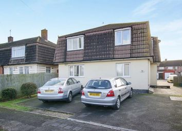 Thumbnail 1 bed flat for sale in Brabazon House, 93A Pretoria Road, Bristol, Gloucestershire