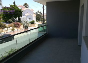 Thumbnail 2 bed apartment for sale in Green Area, Limassol (City), Limassol, Cyprus