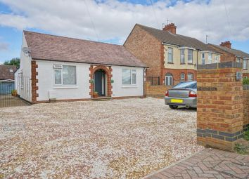 Thumbnail 3 bed bungalow for sale in Elstow Road, Kempston, Bedford