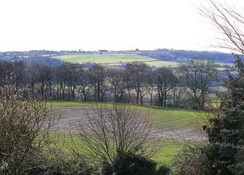 High Lane, Ridgeway, Sheffield, Derbyshire S12