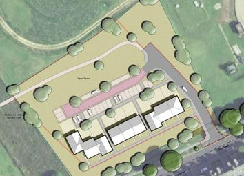 Thumbnail Land for sale in Land At Harlow Hill, Otley Road, Harrogate