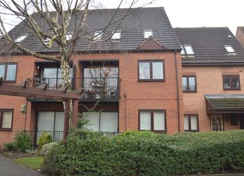 2 bed flat to rent in Turnstone Wharf, Nottingham NG7