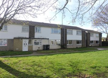Thumbnail 3 bed property for sale in Bridgemary Road, Gosport