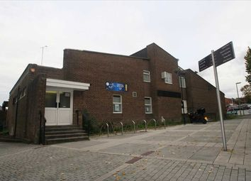 3 bed flat to rent in Theclub, Basingstoke RG21