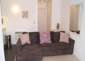 Thumbnail 1 bed flat to rent in Tredennyke Mews, Worcester