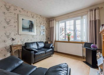 Thumbnail 1 bed property for sale in Dungavel Road, Kilmarnock, East Ayrshire