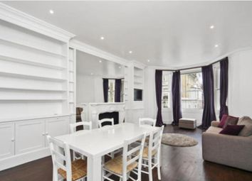 Thumbnail 2 bed flat to rent in Abbey Gardens, London