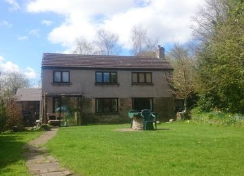 Thumbnail 3 bed cottage for sale in Spout Lane, Coleford, Gloucestershire