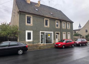Thumbnail 4 bed semi-detached house for sale in Elbstrasse, Bad Schmiedeberg, Wittenberg, Saxony-Anhalt, Germany