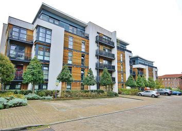 Thumbnail 1 bed flat for sale in Scott Avenue, Putney, London