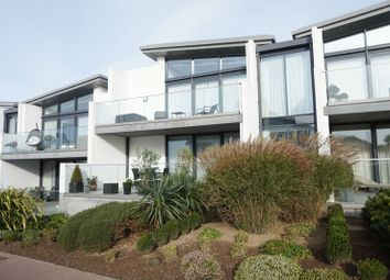 Thumbnail 2 bed flat for sale in La Rue Voisin, St. Brelade, Jersey