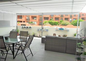Thumbnail 1 bed apartment for sale in Granadilla De Abona, Santa Cruz De Tenerife, Spain